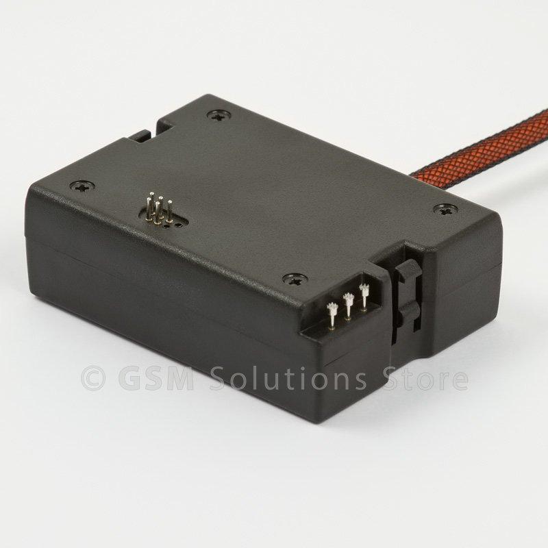 nokia n97 mini manual service